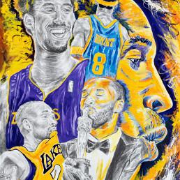 Kobe All Day
